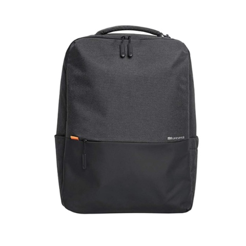 Mi Business Casual Laptop Bag
