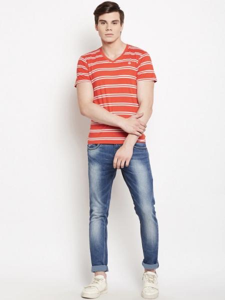 Spykar - Best Jeans Brands In India