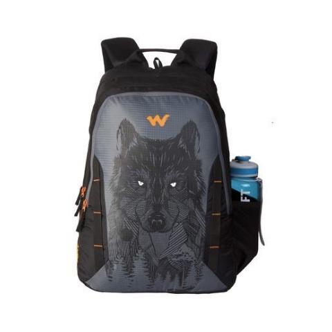Wildcraft Casual Laptop Bag