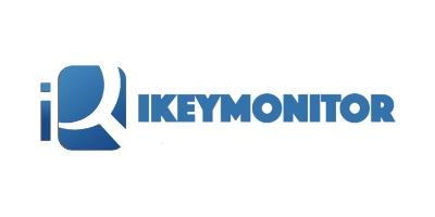 iKeyMonitor - Child Tracking App