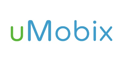 uMobix - Cell Phone Tracker For Modern Parents