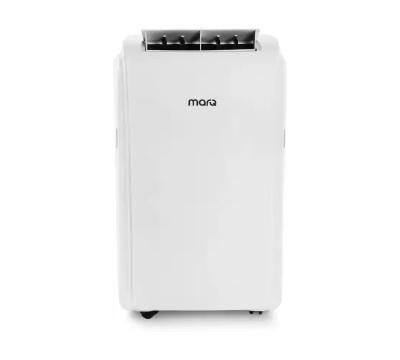 1 Ton Portable AC