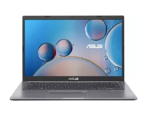 ASUS Ryzen 5 Quad Core Laptop