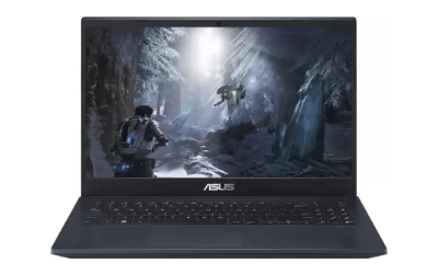 Best SSD laptop in India