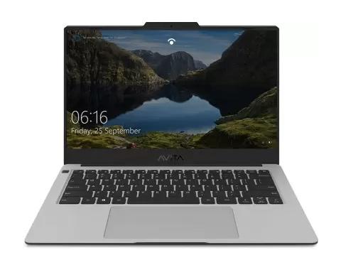 Avita Liber V14 Ryzen 5 Gaming Laptop