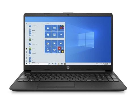 HP 15 Core i3 Gaming Laptop