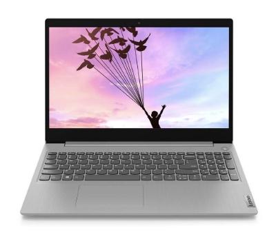 Lenovo V15 AMD Ryzen 3 Laptop