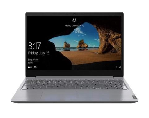 Lenovo V15 - Best Gaming Laptops Under 40000