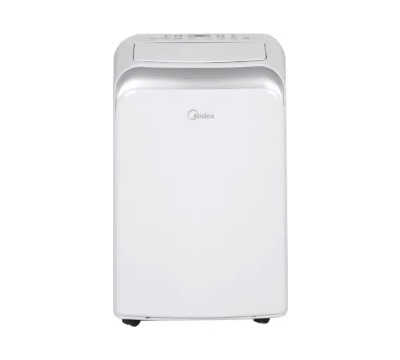 Midea Portable AC - Best Portable Air Conditioners