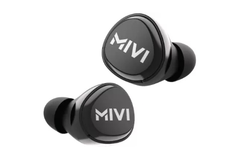Mivi DuoPods M20 Earbuds