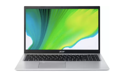 Acer Aspire 5 is one of the best SSD laptops