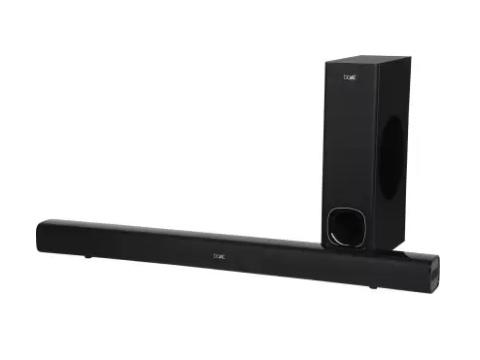 boAt Aavante Bar 1200 Bluetooth Soundbar
