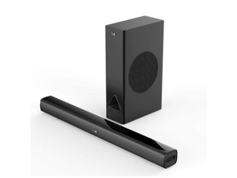 boAt Aavante Bar 1250 80W Soundbar