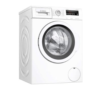 Bosch - Best Washing Machine Under 25000