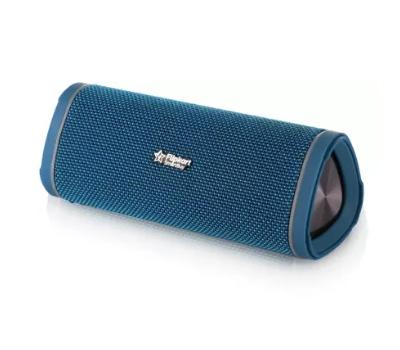 Flipkart SmartBuy 16 W Bluetooth Speaker