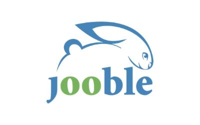 Jooble - Job Portal