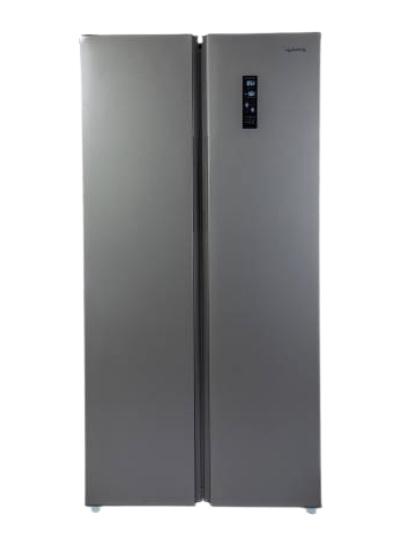 Lifelong 505 L Frost Free Refrigerator