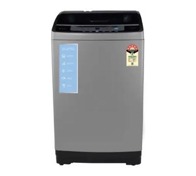 MOTOROLA 10.5 kg Washing Machine