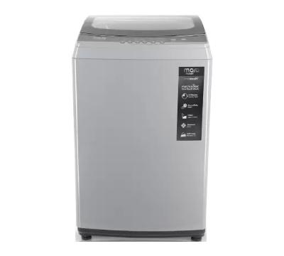 MarQ By Flipkart 8.5 kg Fully Automatic Washing Machine