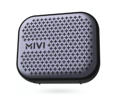 Mivi Roam2 5 W Speaker