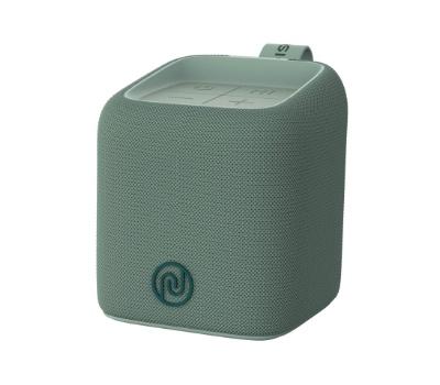 Noise Vibe 5W Portable Wireless Speaker