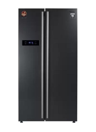 Panasonic 584 L Frost Free Refrigerator
