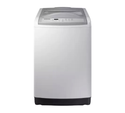 SAMSUNG 10 kg Top Load Washing Machine