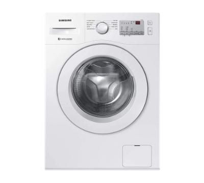 Samsung 6 Kg Inverter Washing Machine