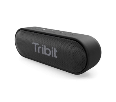 Tribit XSound Go Wireless Bluetooth Speakers