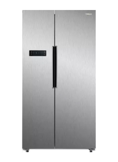 Whirlpool 570 L - Best Refrigerators Under 50000