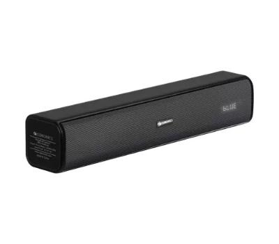 ZEBRONICS Zeb-Vita Plus Bluetooth Speaker