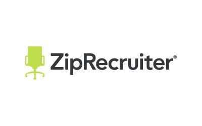 Find Best Jobs Online