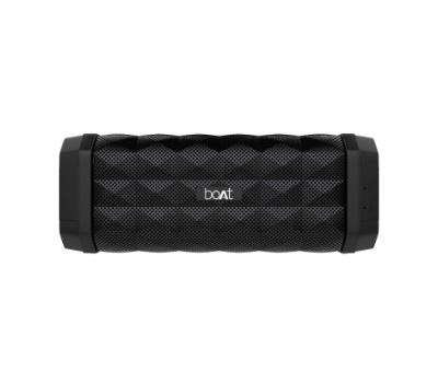 boAt Stone 650 10W Speaker