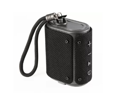 boAt - Best Bluetooth Speakers Under 2000