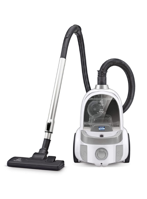 KENT Force Vacuum Cleaner