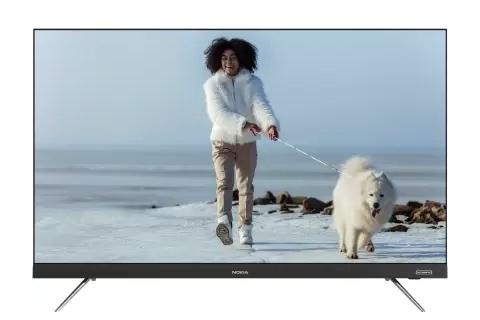 Nokia LED Smart TV