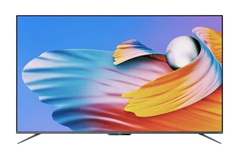 OnePlus U1S 55 Inch 4K LED TV
