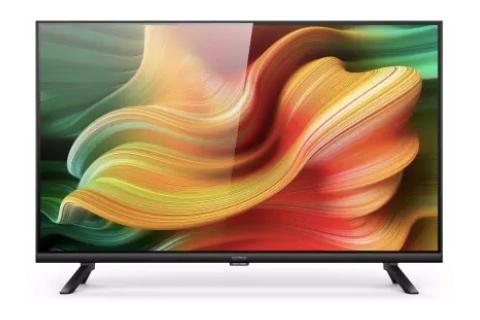 Realme 32 inch LED TV