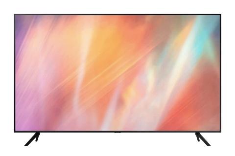 Samsung 55 Inch Crystal 4K Pro smart TV