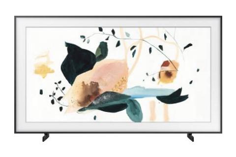 Samsung 55 Inch The Frame QLED Smart TV