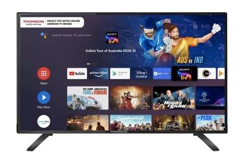 Thomson 32 inch LED TV