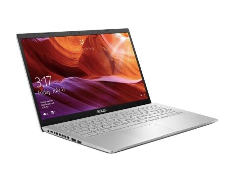ASUS VivoBook 15 Core i5 Editing Laptop