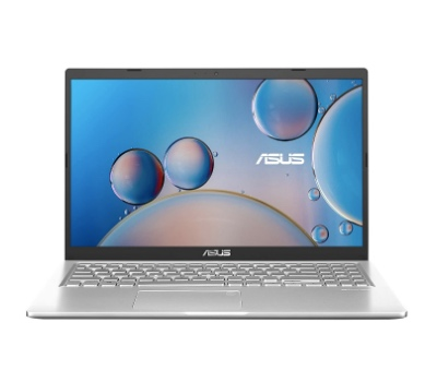 ASUS VivoBook 15 Dual Core Laptop