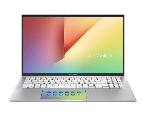 ASUS VivoBook S S15 i7 Laptop