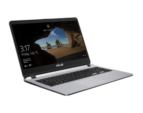 ASUS X507 Laptop