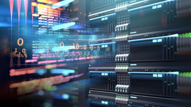 The Best Shared Hosting In The Market