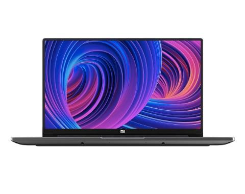 Mi Notebook Horizon Edition 14 Core i7 Laptop