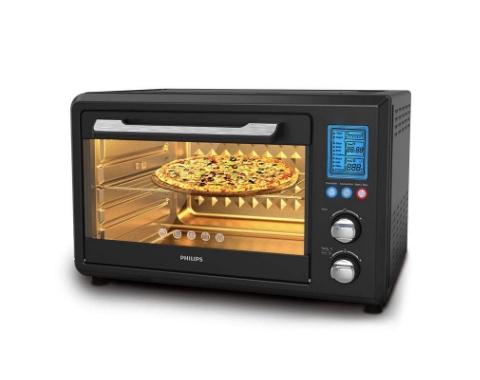 Philips 36 liters Oven