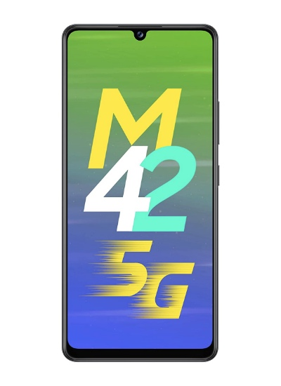 Samsung M Series Phones