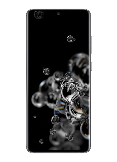 Samsung S Series Mobile